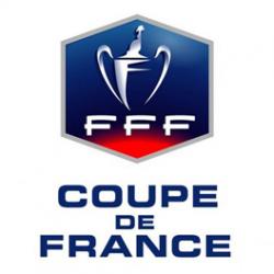 tirage coupe de France