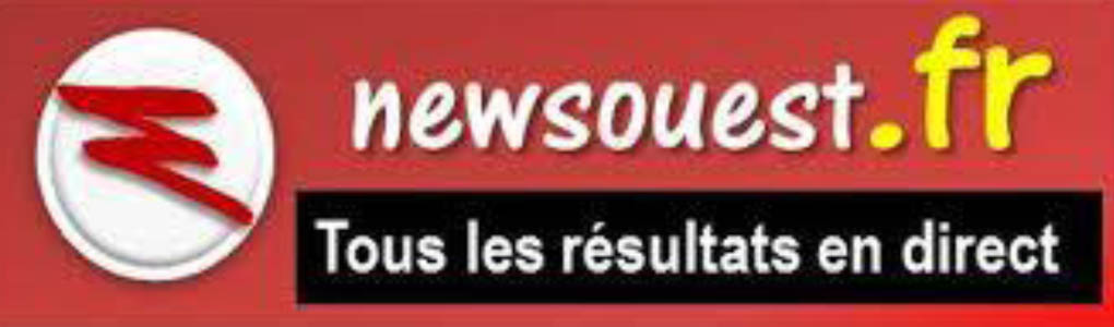 Site LIVE NEWOUEST
