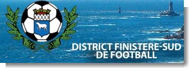 Groupe saison 2017/2018
